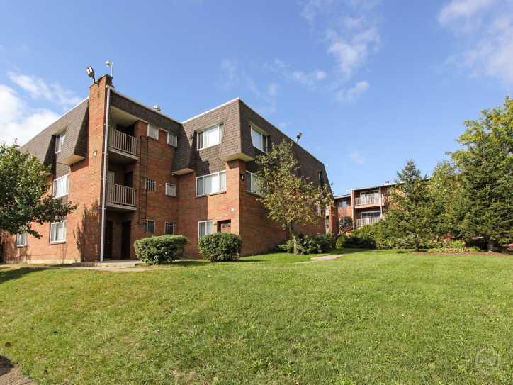 Mt-View-Terrace-non-smoking-apartmets-Latham ny